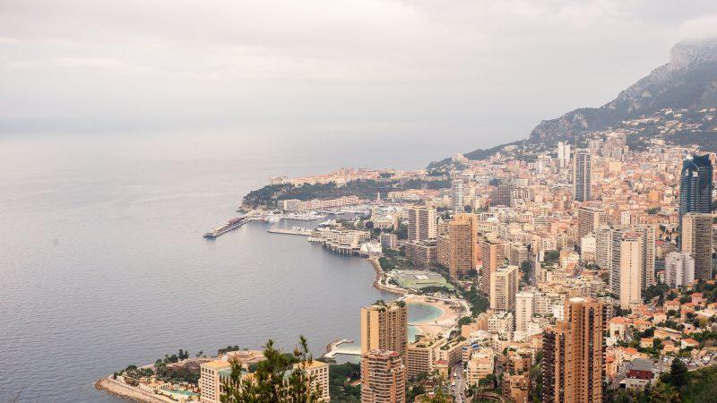 Le 10 cose migliori da fare a Monte Carlo