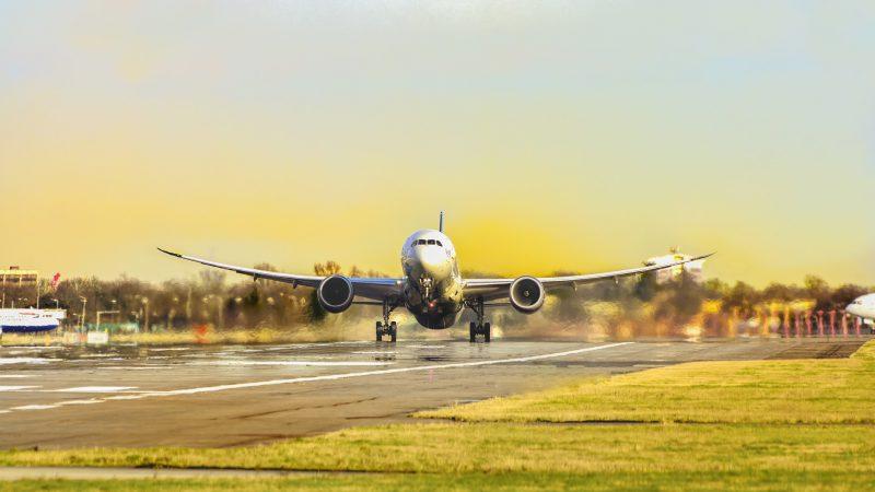 Come trovare i voli più economici