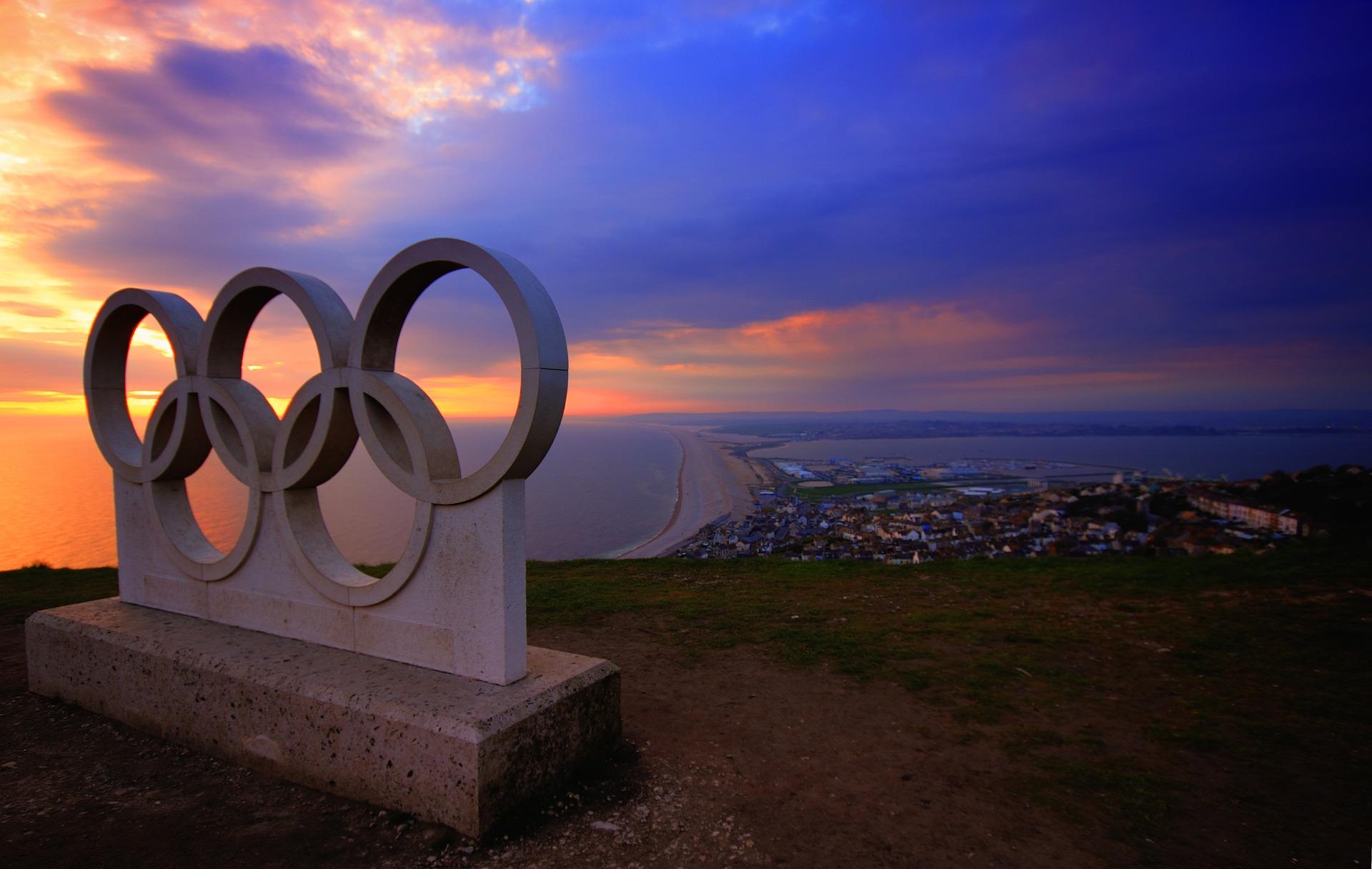 Il turismo sportivo in tutto il mondo